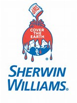 2017_05-e70875a8-f9d0-456c-aec2-4f5caa0e3560sherwin williams logo